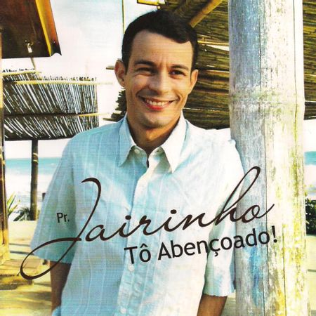 cd-jairinho-to-abencoado