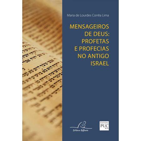 Mensageiros-de-Deus-Profetas-