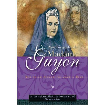 Madame-Guyon