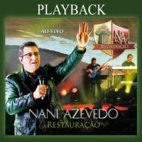 pb-nani-azevedo-restauracao