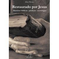 Restaurado-por-Jesus