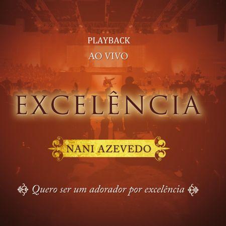 pb-nani-azevedo-excelencia