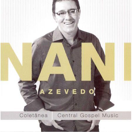 cd-nani-azevedo-coletanea