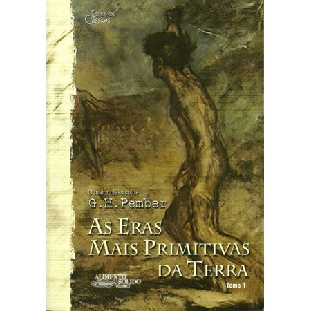 As-Eras-Mais-Primitivas-da-Terra