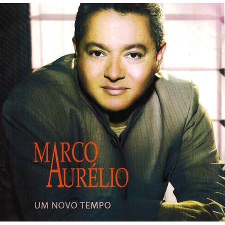 cd-marco-aurelio-
