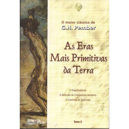 As-Eras-Mais-Primitivas-da-Terra