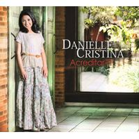 cd-danielle-cristina-acreditar