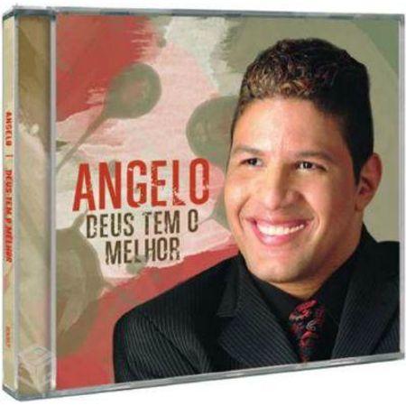 cd-angelo-deus-tem-o-melhor