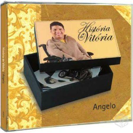 cd-angelo-historia-de-vitoria