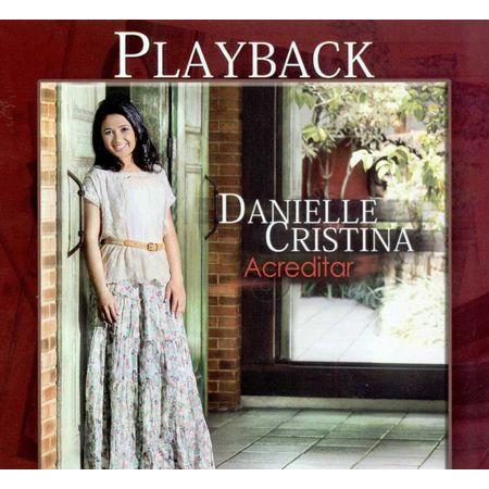 pb-danielle-cristina-acreditar