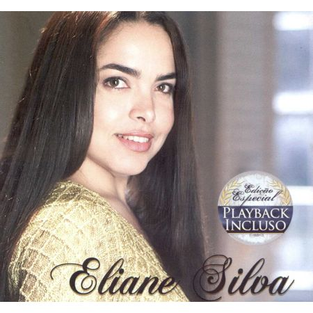cd-sobrenatural-eliane-silva