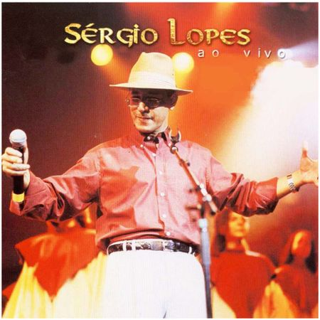 cd-sergio-lopes-ao-vivo