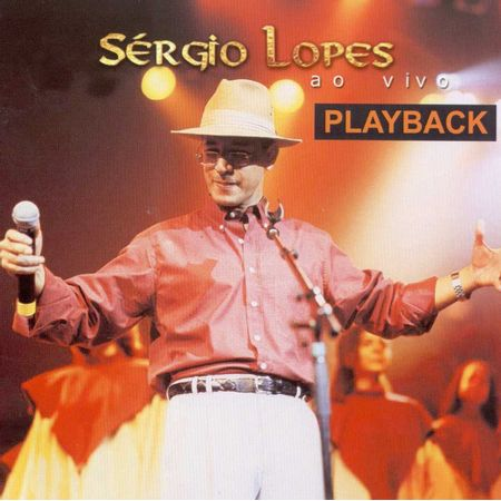 cd-ao-vivo-sergio-lopes