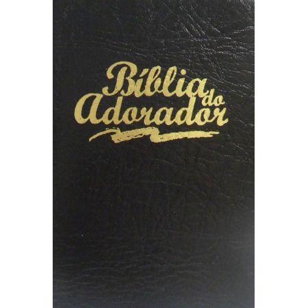 biblia-do-adorador