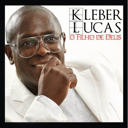 CD-kleber-Lucas