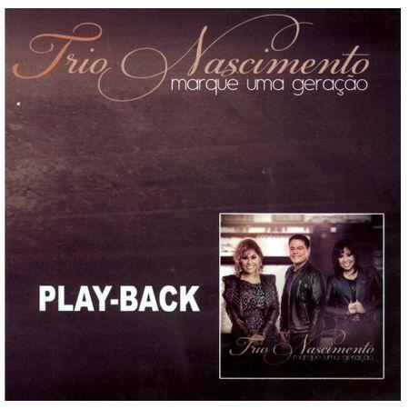 CD-Trio-Nascimento