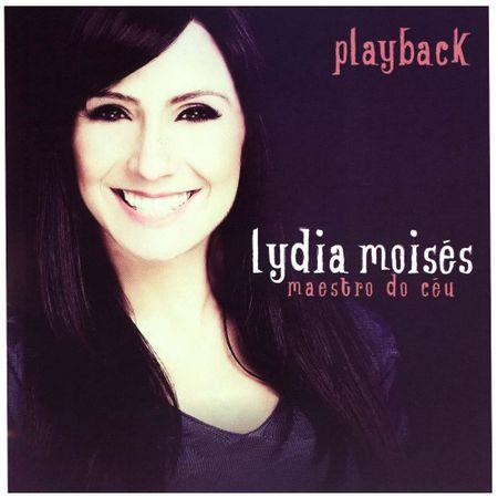 PB-Lydia-Moises-Maestro-do-Ceu