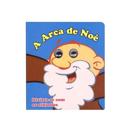 A-Arca-de-Noe-olhinhos