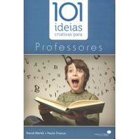 101-ideias-para-professores
