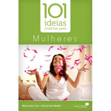 101-ideias-para-mulheres