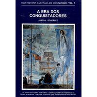 a-era-dos-conquistadores