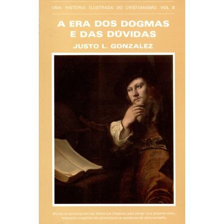 a-era-dos-dogmas-e-das-duvidas