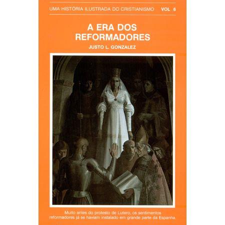 a-era-dos-reformadores