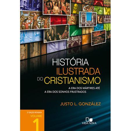 historia-ilustrada-do-cristianismo-volume-1