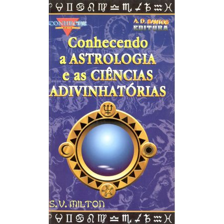 conhecendo-a-astrologia-e-as-ciencias-adivinhatorias