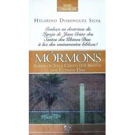 conhecendo-as-doutrinas-dos-mormons