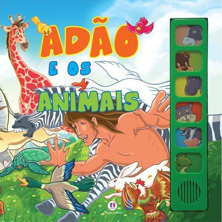 Adao-e-os-Animais-