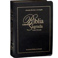 Biblia-Sagrada-Letra-Grande-RC-Preta