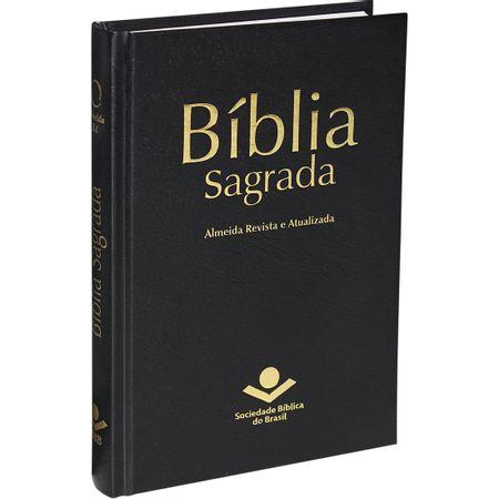 Biblia-Missionaria-Almeida-RA