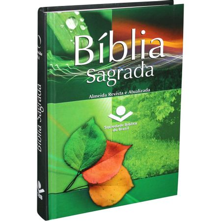 Biblia-Missionaria-Almeida-RA-Ilustrada-Verde