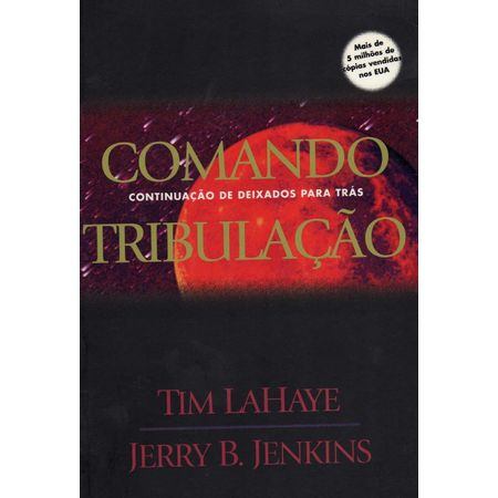 comando-tribulacao