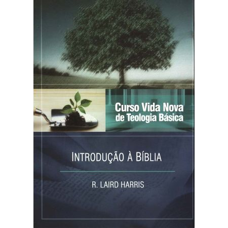 Introducao-a-biblia