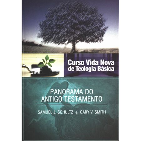 Panorama-do-Antigo-Testamento-vida-nova
