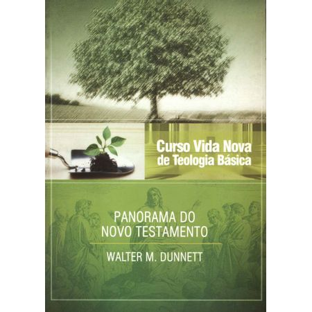 panorama-do-novo-testamento