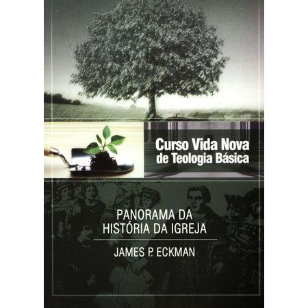 panorama-da-historia-da-igreja
