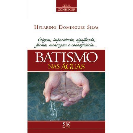 batismo-nas-aguas