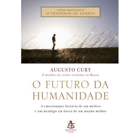 o-futuro-da-humanidade