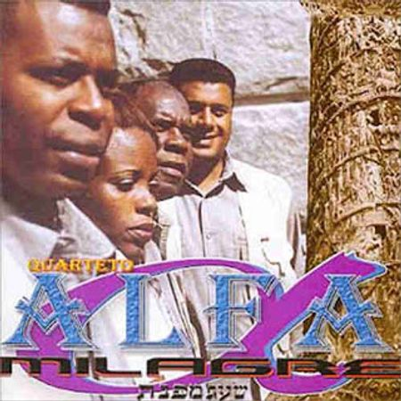 CD-Quarteto-Alfa-Milagre
