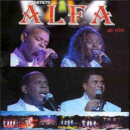 CD-Quarteto-Alfa-Ao-vivo