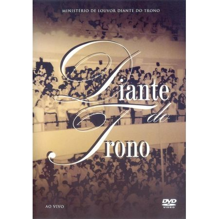 dvd-diante-do-trono-ao-vivo