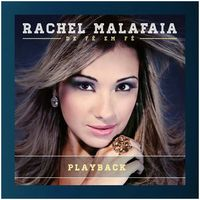 PB-Rachel-Malafaia-De-fe-em-fe