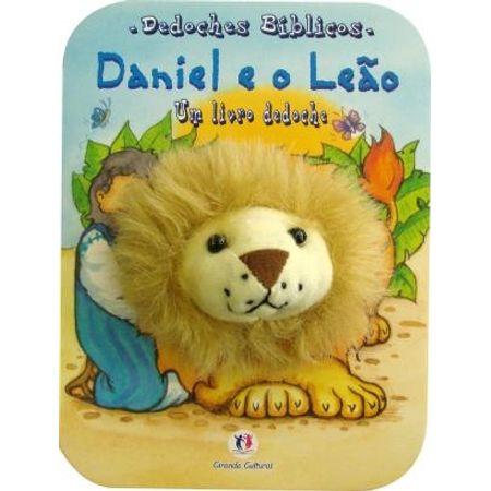Dedoches-Daniel-e-o-Leao