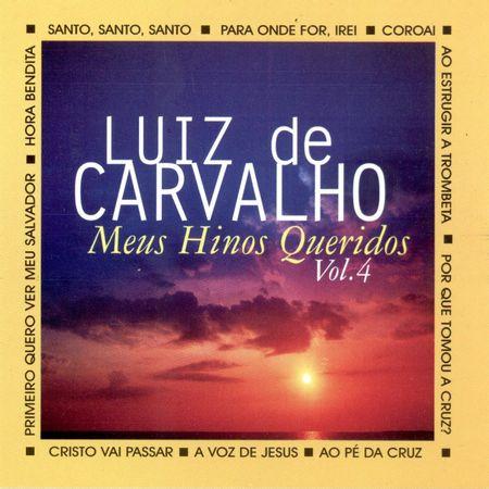 cd-luiz-de-carvalho-meus-hinos-queridos-vol-4