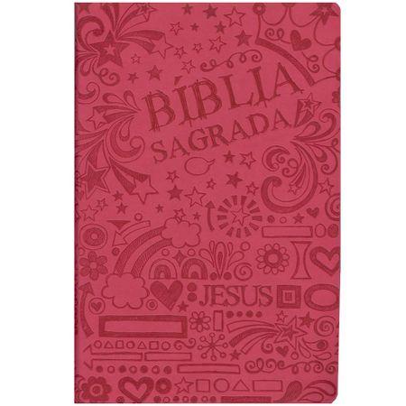 Biblia-Sagrada-Teen-Love-Pink