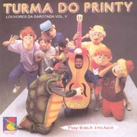 cd-turma-do-printy-louvores-da-garotada