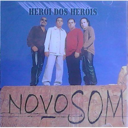 cd-novo-som-heroi-dos-herois